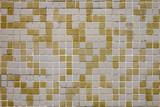 ceramic tile wall poster
