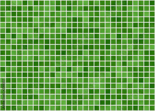 fliesen gr n tile green stockfotos und lizenzfreie. Black Bedroom Furniture Sets. Home Design Ideas