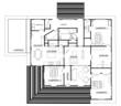 plan de maison 3