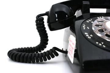 rotary phone iv