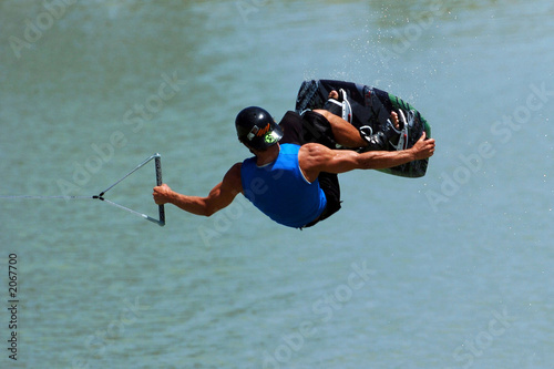 wakeboard extreme 01