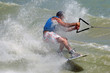 wakeboard extreme 02