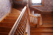 traditional staircase - 2068585