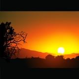 sunset 05 - 2071151