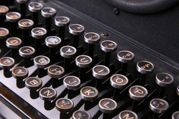 scrivere 10
