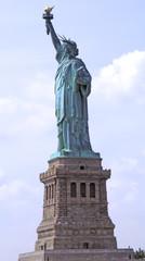 liberty 01r2