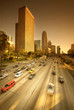 roleta: la highway