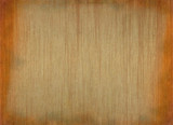 old stained background with rough texture poster