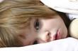 bedtime (series ii)