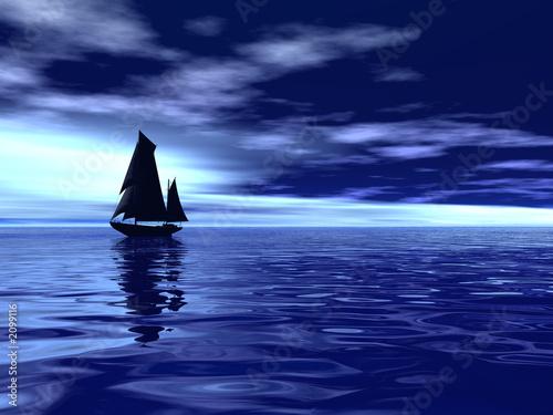 lodz-whith-sylwetka-oceanu