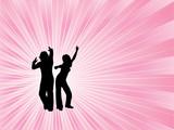 lets dance poster