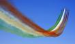 passaggio frecce tricolori - 2101781