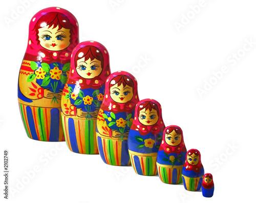 Немецкие куклы своими руками