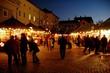 mercatini di natale a bressanone - 2108964