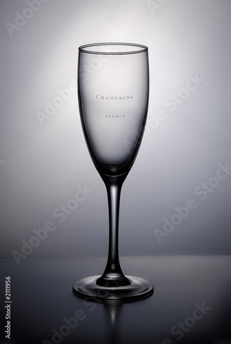 vine glass