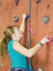 khole rock climbing series a 28