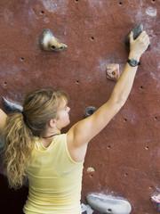 khole rock climbing series a 47