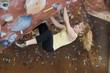 khole rock climbing series a 38