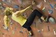 khole rock climbing series a 40