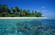 ari atoll, maldive