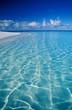Quadro atollo delle maldive