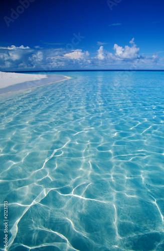 atollo delle maldive