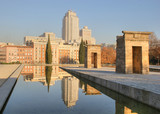 temple of debod [1]