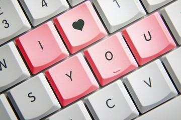 ti amo 2