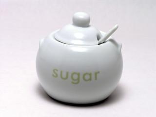 sugar bowl 1