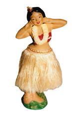 hula 2