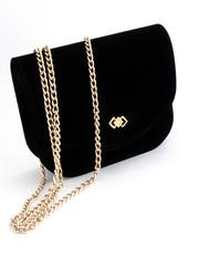 party purse