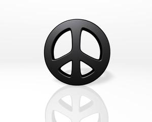 dark peace