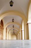 passageway - 2137593