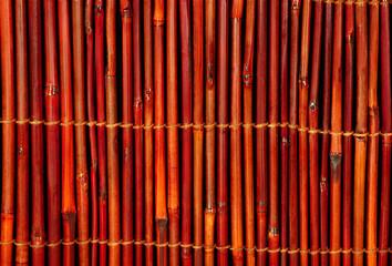 bamboo_bg