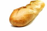 baguette temptation poster