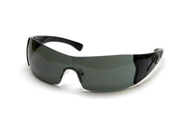 modern sunglasses