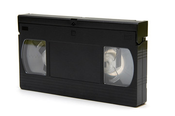 vhs-tape perspective
