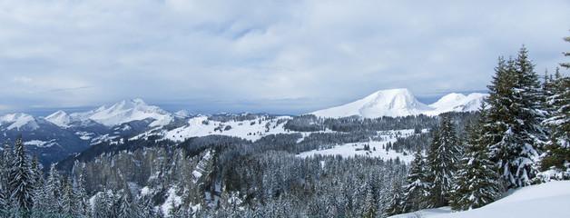 neige112