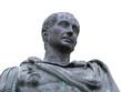 roman emperor julius caesar