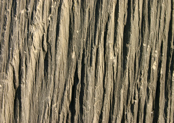 rough stone surface background
