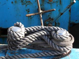 boat part