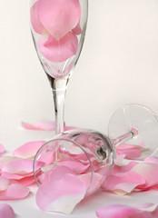 petals and flutes 4