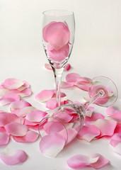 petals and flutes 3