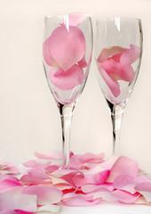 petals and flutes 2