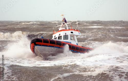 coast guard - 2173549