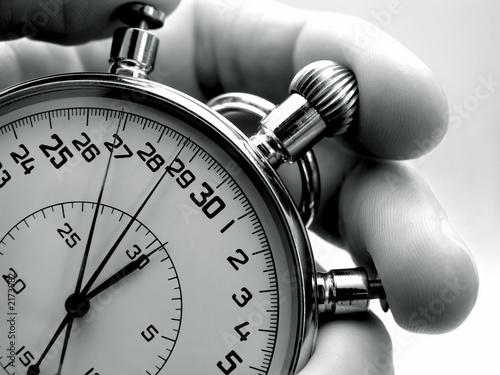 stopwatch. - 2173982