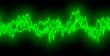 audio waves (xxl)