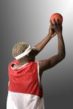 basket 26