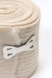 medical bandage poster