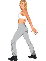 aerobic-girl-02